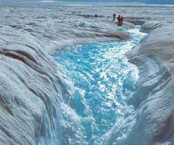GreenlandMeltwater