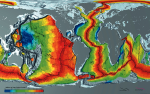 Earth_seafloor_crust_age_1996_-_2