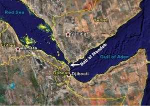 US_will_work_to_ensure_bab_el_mandeb_strait_remains_open