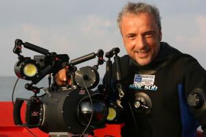 Video: Domenico Parisse
