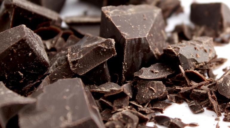 Il cioccolato fondente, un elisir di sicurezza per tutti i subacquei di Maurizio Maria Fossati
