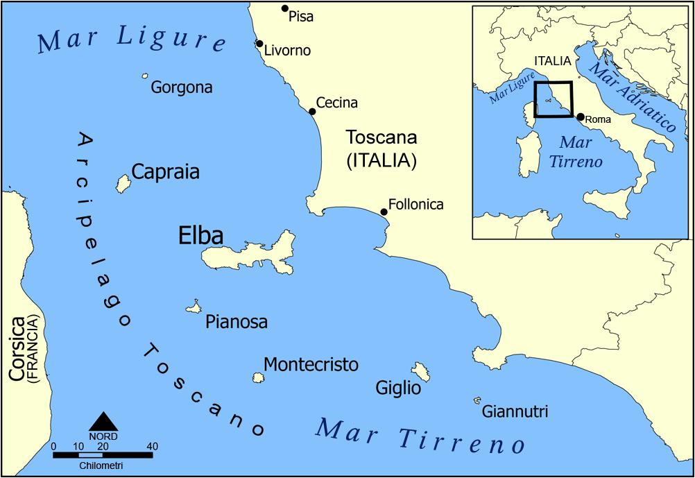 Arcipelago_Toscano