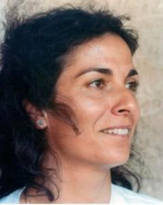 Organizzazione trofica nell'ecosistema a Posidonia oceanica del Mediterraneo di Lucia Mazzella et alii