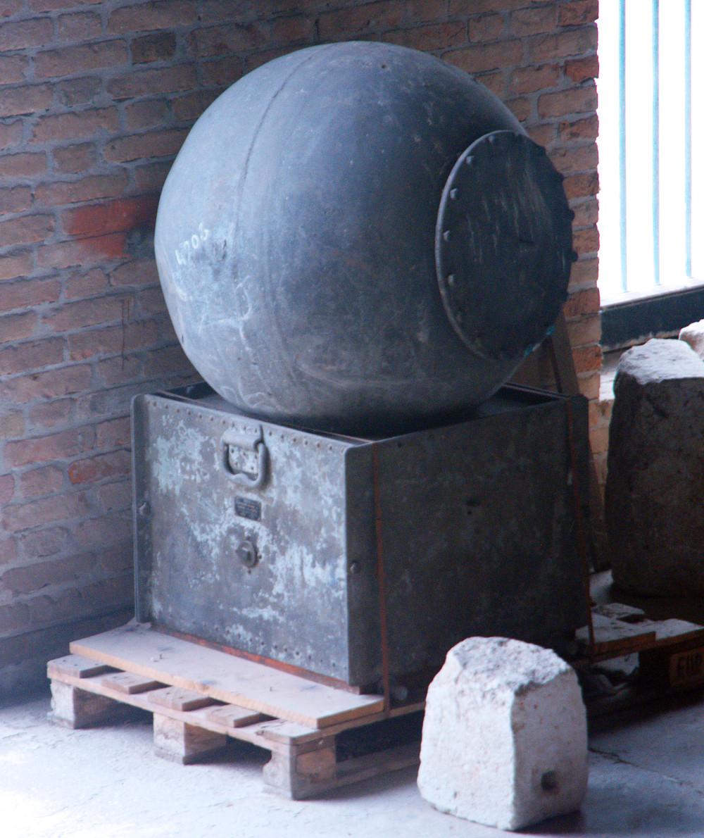 mina italiana