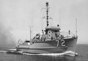 1951_korean-war-minesweeper
