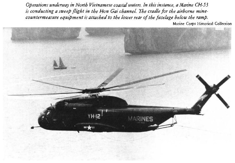 BR,_Vietnam,_1973,_Operation_End_Sweep,_file_02