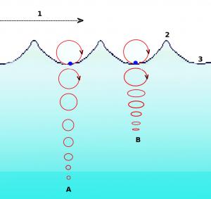 Wave_motion-i18n