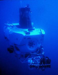 300px-ALVIN_submersible