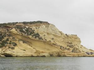colagrossi 4 isola di cretaccio vista da san domino