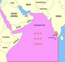 Arabian_Sea_map_piracy