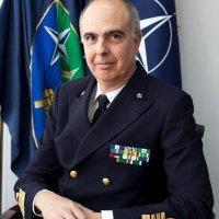 Fernando Cerutti