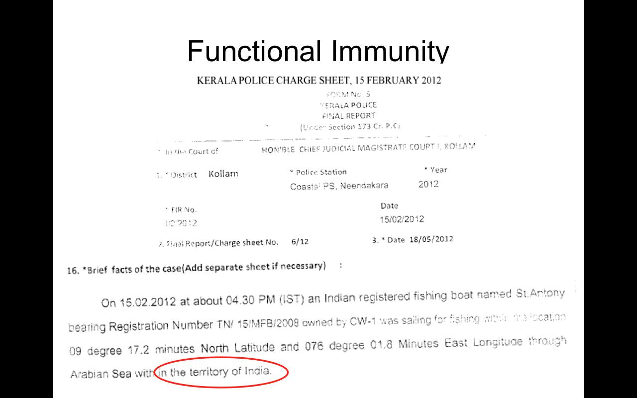 immunit 2
