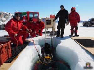 Marina-Militare-Palombari-Antartide_05-300x225