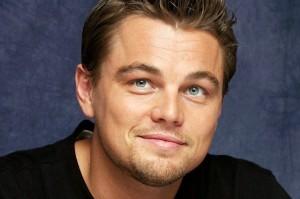 La fondazione Leonardo Di Caprio, in prima linea per la salvezza del pianeta