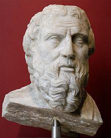 220px-Herodotus_Massimo_Inv124478