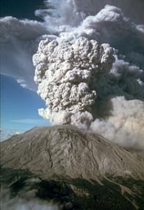 220px-MSH80_st_helens_eruption_plume_07-22-80