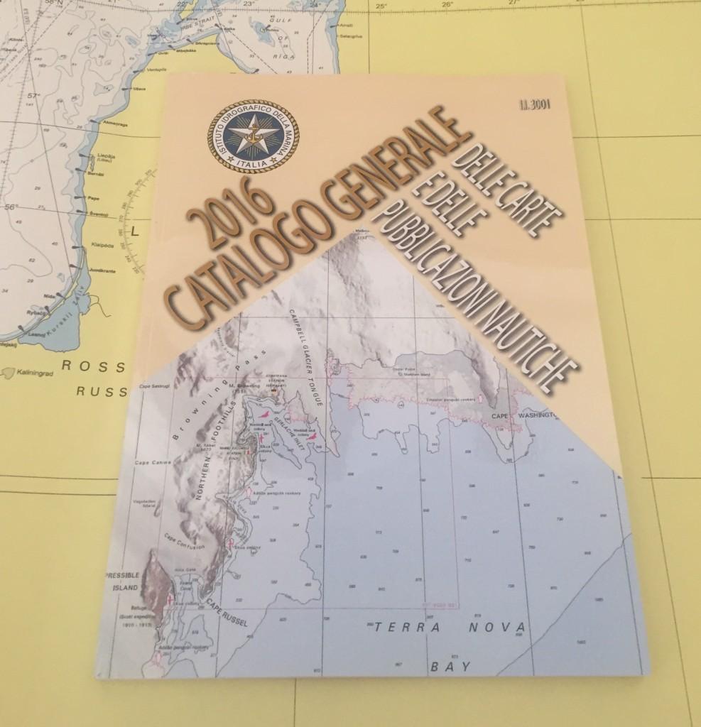 Questa immagine ha l'attributo alt vuoto; il nome del file è catalogo-carte-nautiche-987x1024.jpg