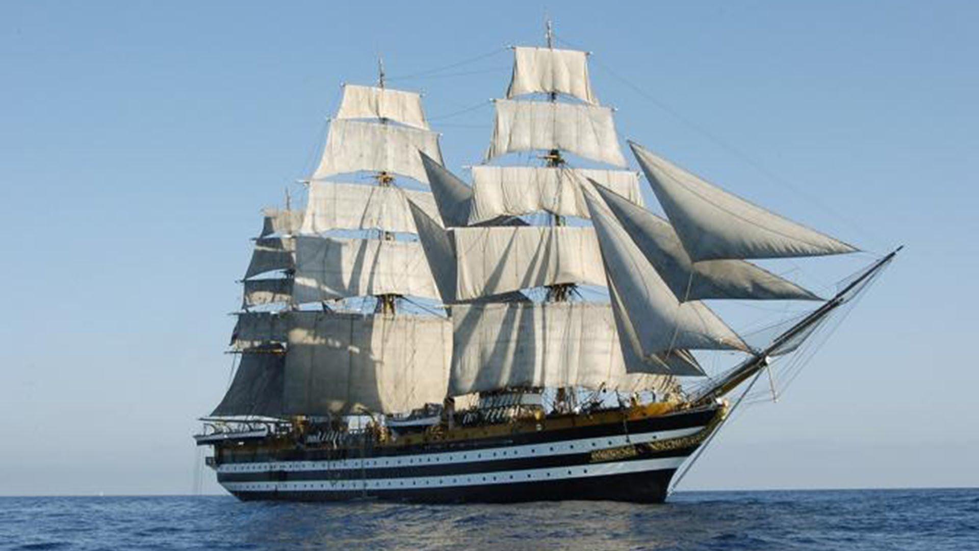 Amerigo Vespucci, un fiorentino che scrisse la storia della navigazione