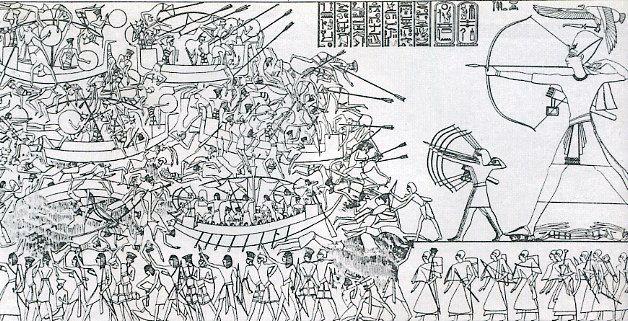 popoli-del-mare-iscrizione