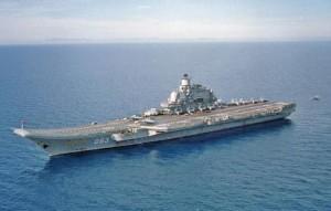 russia-portaerei-kuznetsov