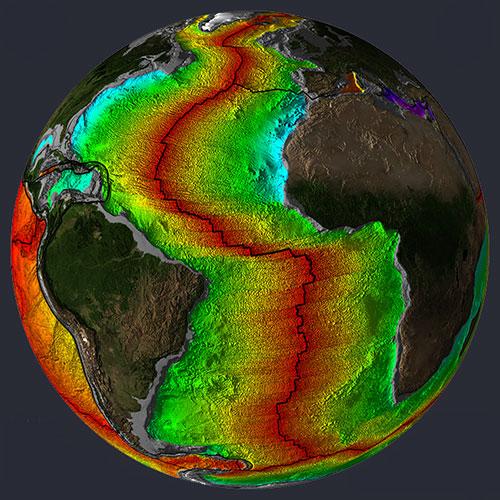 2008_age_of_oceans_globe_sat_white