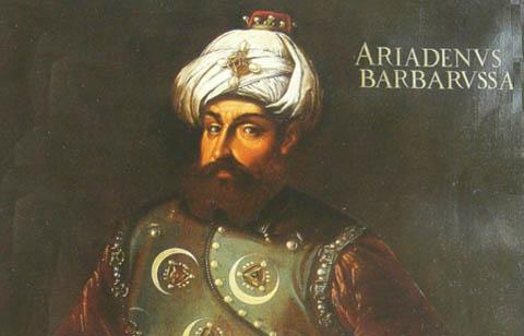 Barbarossa_Hayreddin-a7