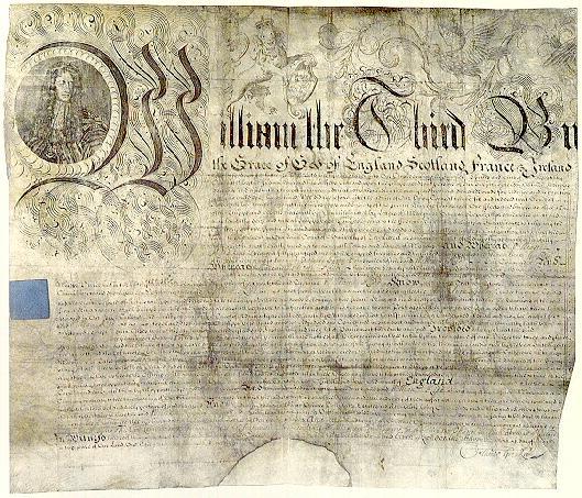 Storia navale: La vita ed il mistero del tesoro di Captain William Kidd di Andrea Mucedola