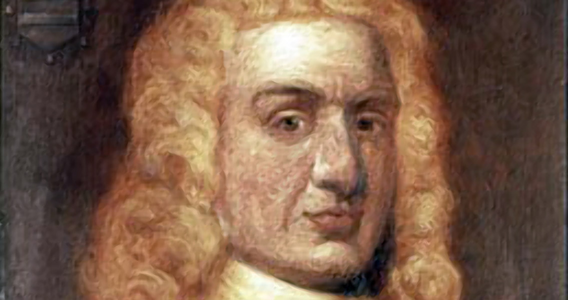 La vita ed Il mistero del tesoro di Captain William Kidd