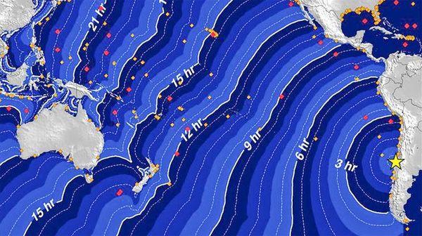 chile-earthquake-creates-tsunami