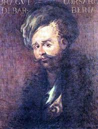 Dragut, storia del corsaro che fece tremare il Mediterraneo di Andrea Mucedola