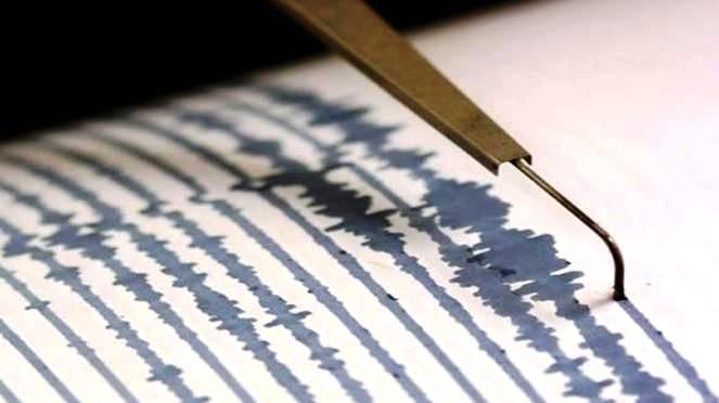 terremoto-sismografo-3bmeteo-68392