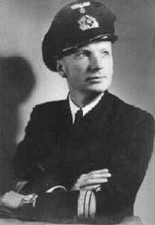 Willy-Roderich Körner.