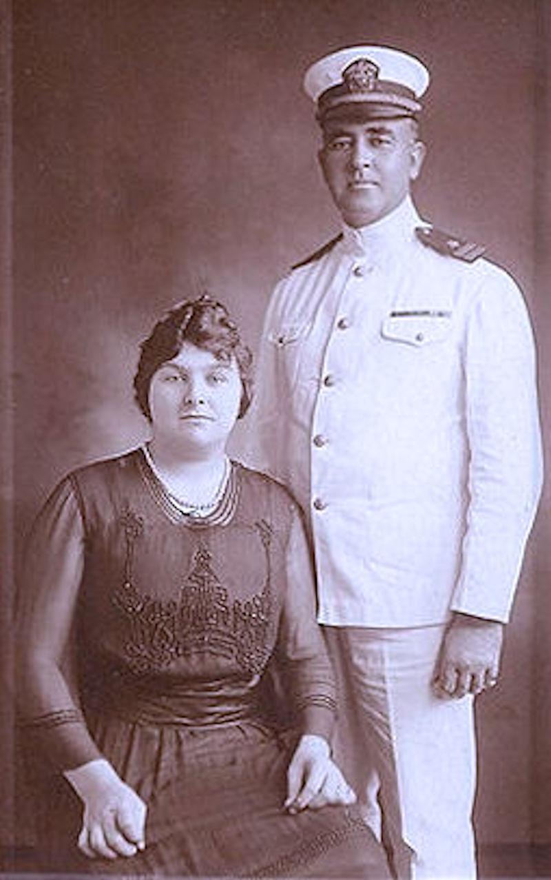 conestoga-commanding-officer-ernest-larkin-jones-and-wife-loretta-fogarty-jones-noaa-courtesy-of-diane-gollinitz-web-resize-jpg__600x0_q85_upscale