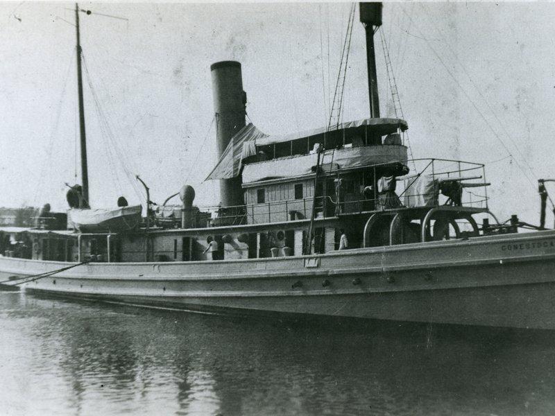 conestoga_at_54_at_san_diego_circa_january_1921_naval_historical_center_photograph_nh_71299-jpg__800x600_q85_crop