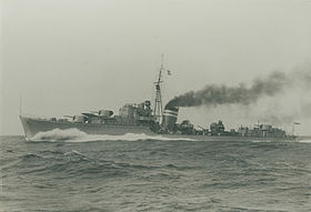 hms_jervis_on_sea_trials