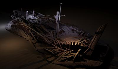 photogrammetric-model-of-a-shipwreck-from-the-ottoman-period_credit-rodrigo-pacheco-ruiz-jpg_sia_jpg_fit_to_width_inline