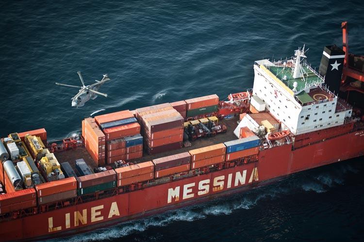 messina-marina1