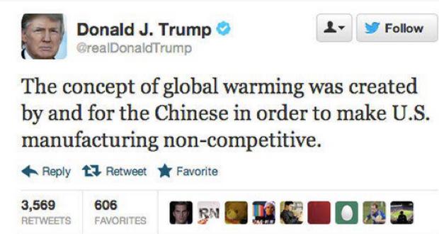 trump-tweet-climate