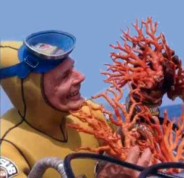 bucher-corallo
