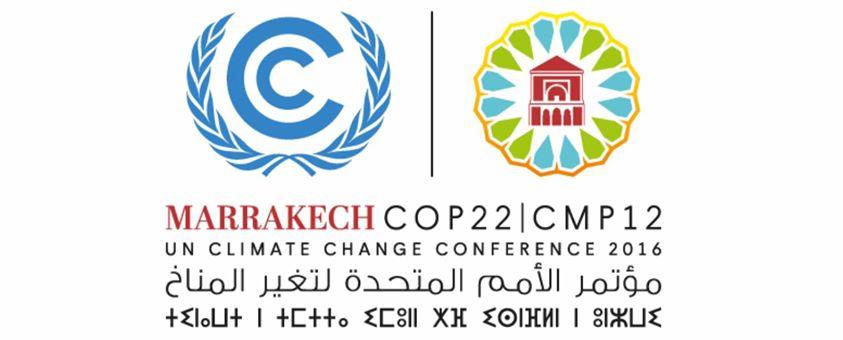 Marrakech 2016, la conferenza sul clima si è chiusa in sottotono