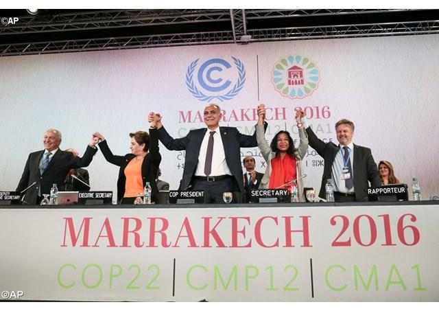 marrakesch-2016
