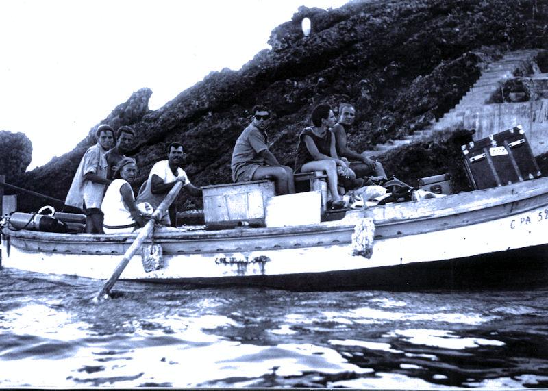 andrea-pittiruti-barca