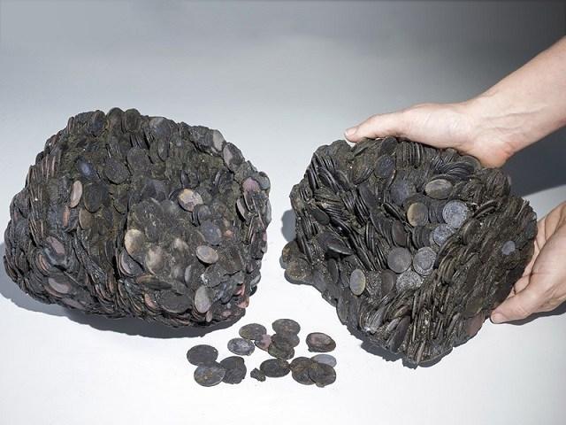 cesarea-coins-2
