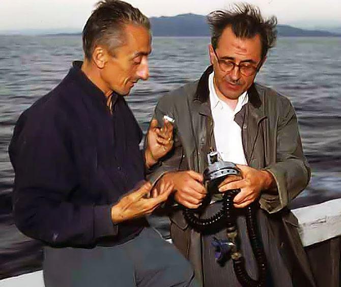 cousteau-gagnan