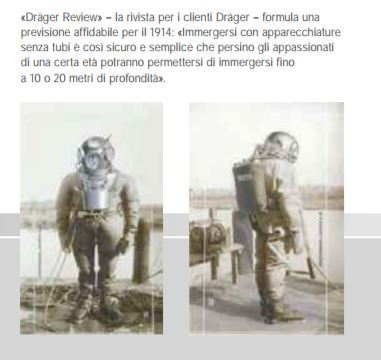 draeger-1887