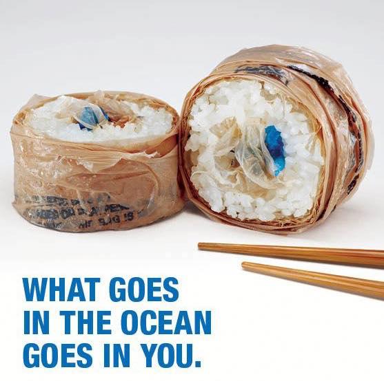 plastic-sushi