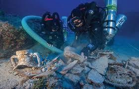 uw-underwater-research