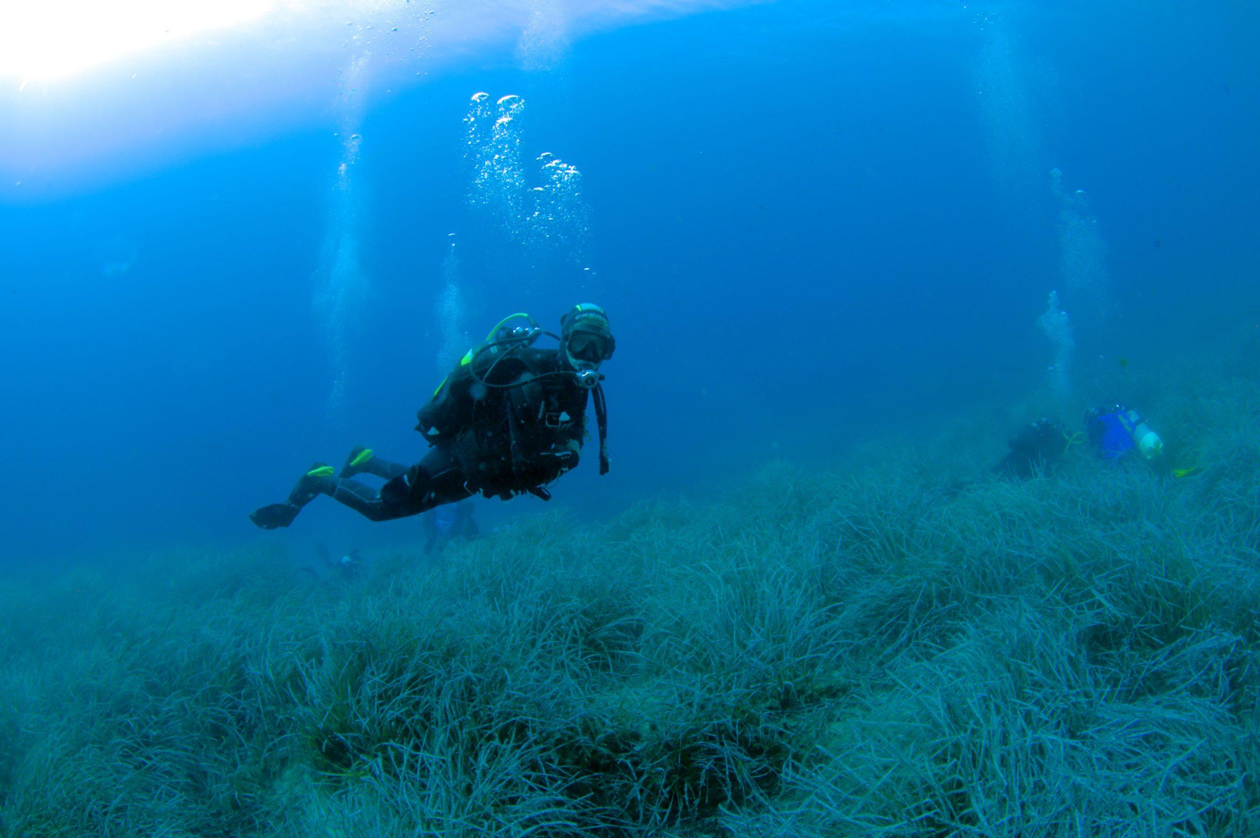 Un problema serio, la qualità delle miscele respirabili nella subacquea