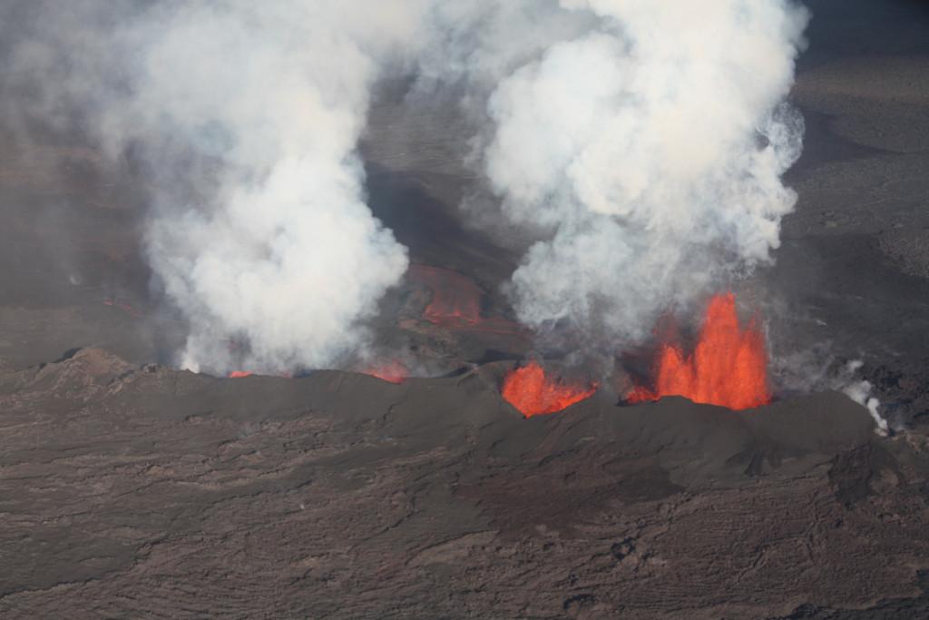 Questa immagine ha l'attributo alt vuoto; il nome del file è Holuhraun-vulcano-iceland-1024x683.jpg