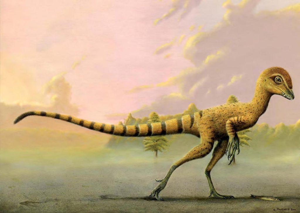 Scipionyx-samniticus-Ricostruzione-1024x726